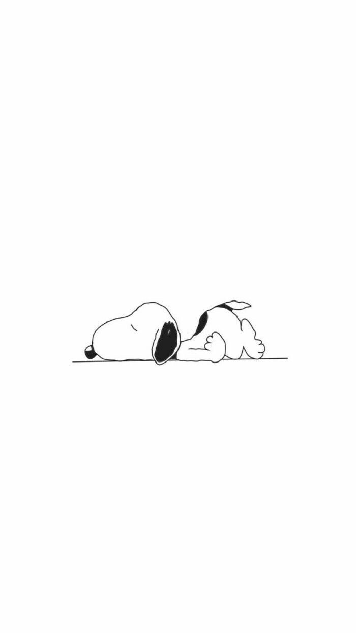 pintuyến nguyễn on dohoa | pinterest | snoopy, wallpaper and