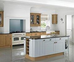 john lewis core collection kitchens kitchen. Black Bedroom Furniture Sets. Home Design Ideas