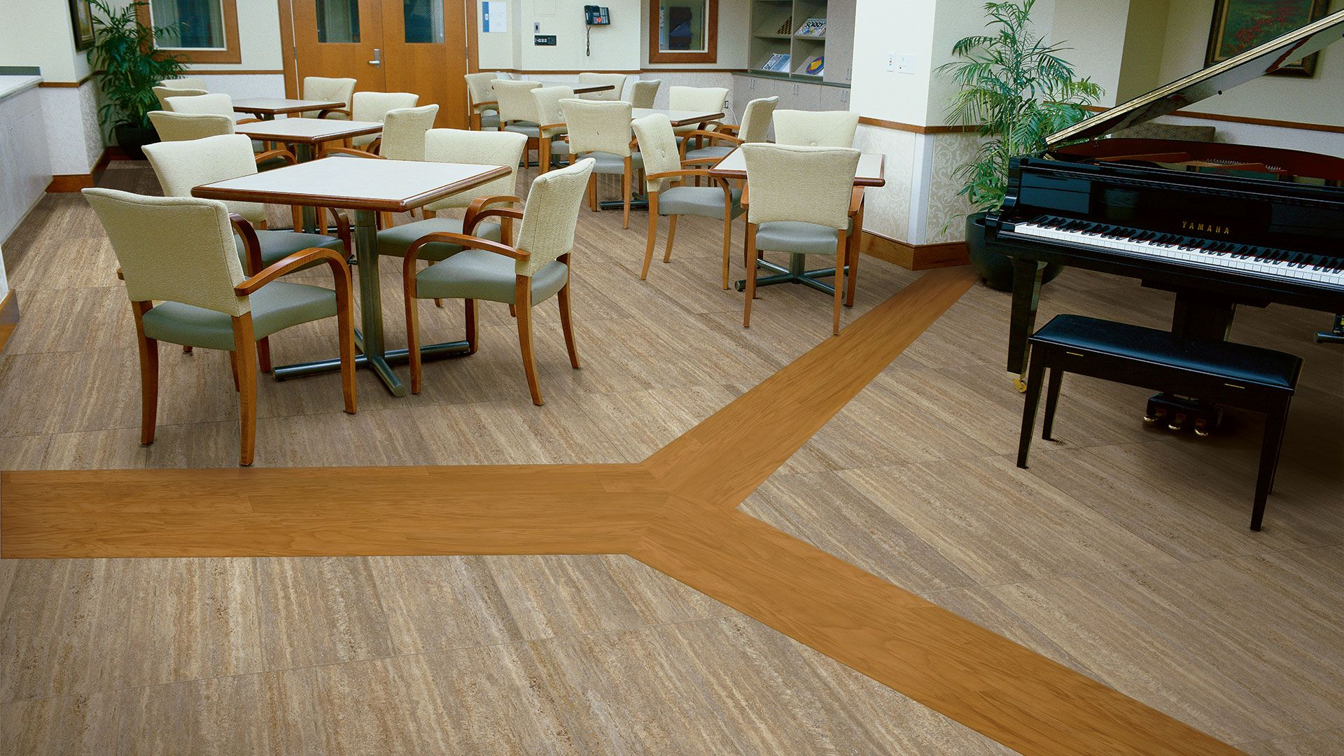 We Provide Collection Of Homogeneous And Heterogeneous Armstrong Vinyl Floor Covering Which May Incl Armstrong Vinyl Flooring Vinyl Flooring Armstrong Ceiling