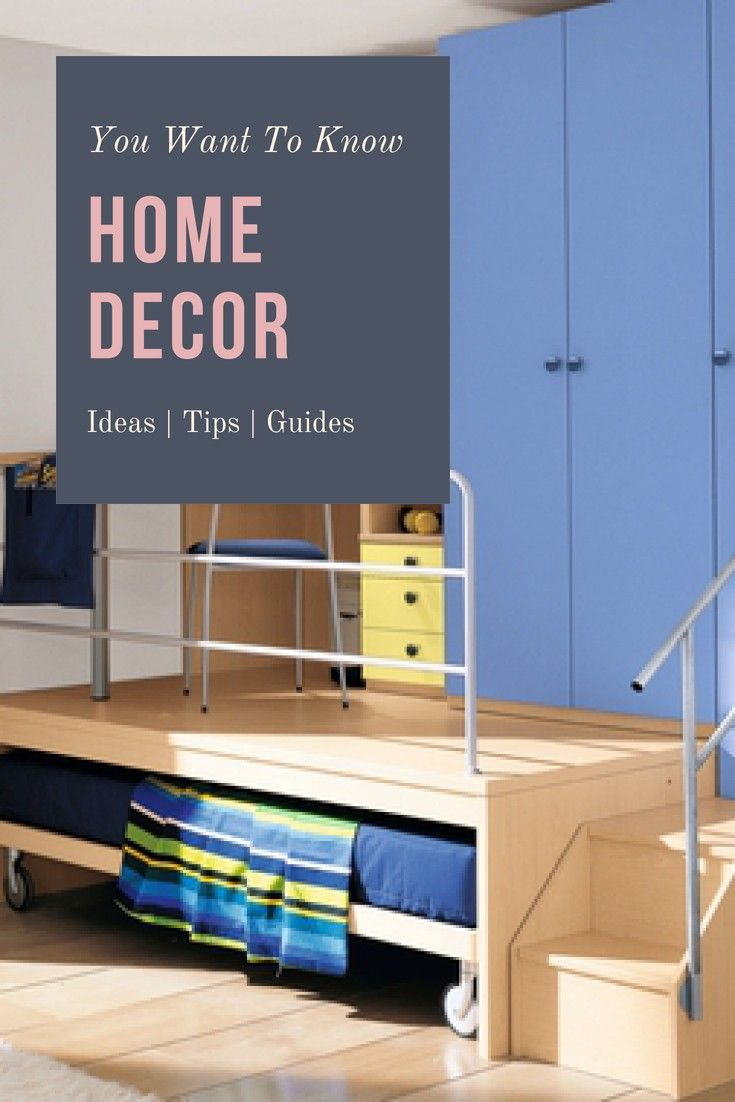 Interior Designer   Learn Interior Design Techniques Of The Pros U003eu003eu003e You  Can Find