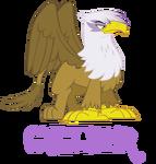 Gilda = Guilder