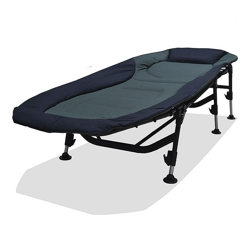 Folding Camp Bed 489 Tumbonas Sun Lounger Bed Tumbonas Sillas
