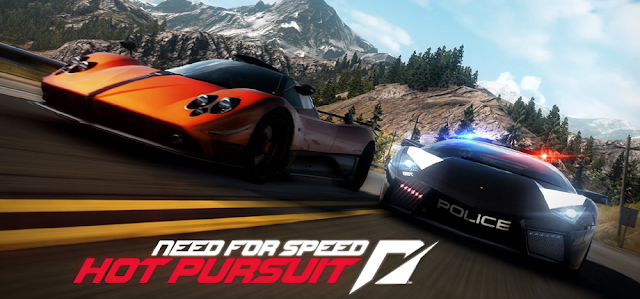 Need For Speed Hot Pursuit 2010 Highly Compressed 100mb Pc Game Need For Speed Games Need For Speed Pc Games Download