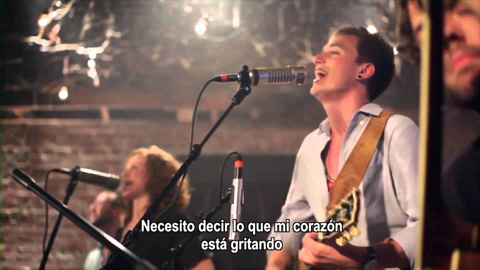Wedding Recessional Songs Piano: Bethel Music - My Dear (subtitulado En Español)