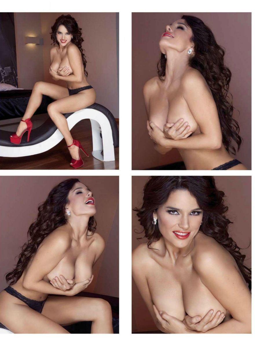 Mariana ros poso desnuda en la revista h para hombres agosto 2014 mariana ros poso desnuda en la revista h para hombres agosto 2014 todas las altavistaventures Gallery