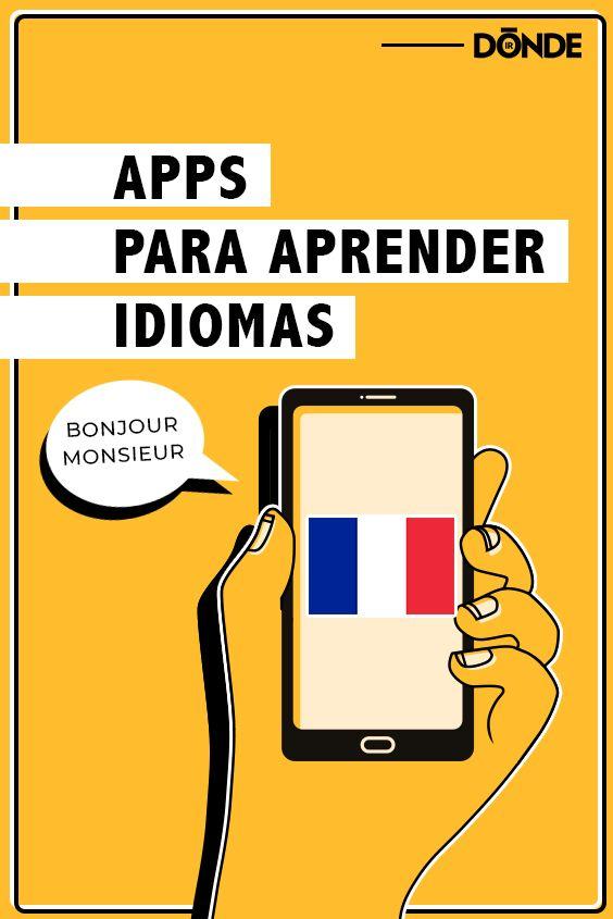 Apps Y Sitios Para Aprender Otro Idioma Gratis En 2020 Idiomas Aprender Como Aprender Italiano App Para Aprender Ingles