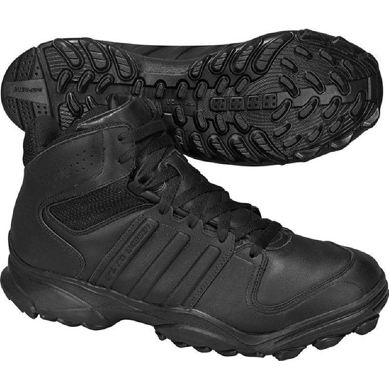 Adidas GSG9.4 Tactical Boot £113