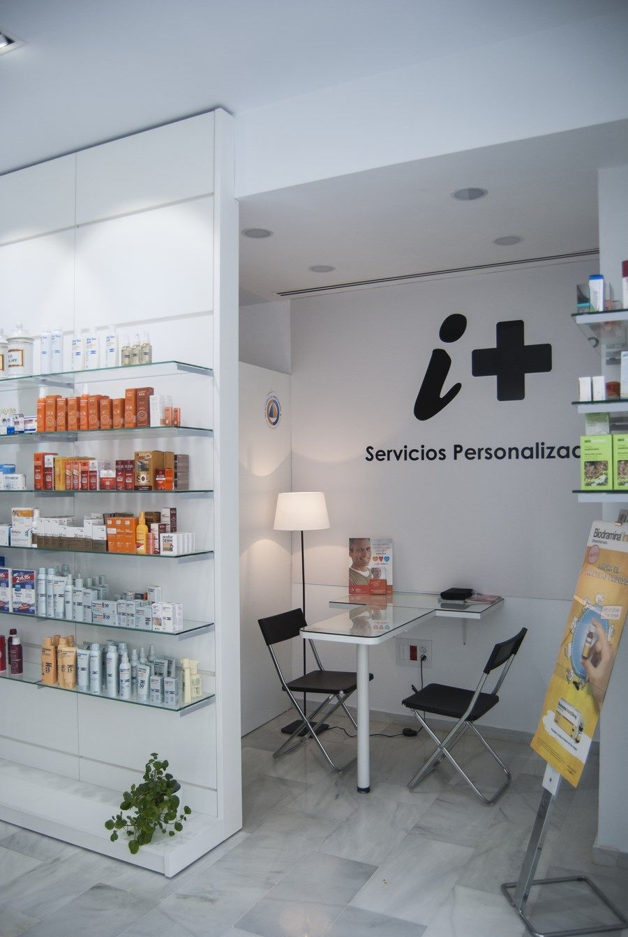 La idea proyectos farmacia catalana de gas escaparates de farmacia en 2019 - Proyectos de farmacia ...