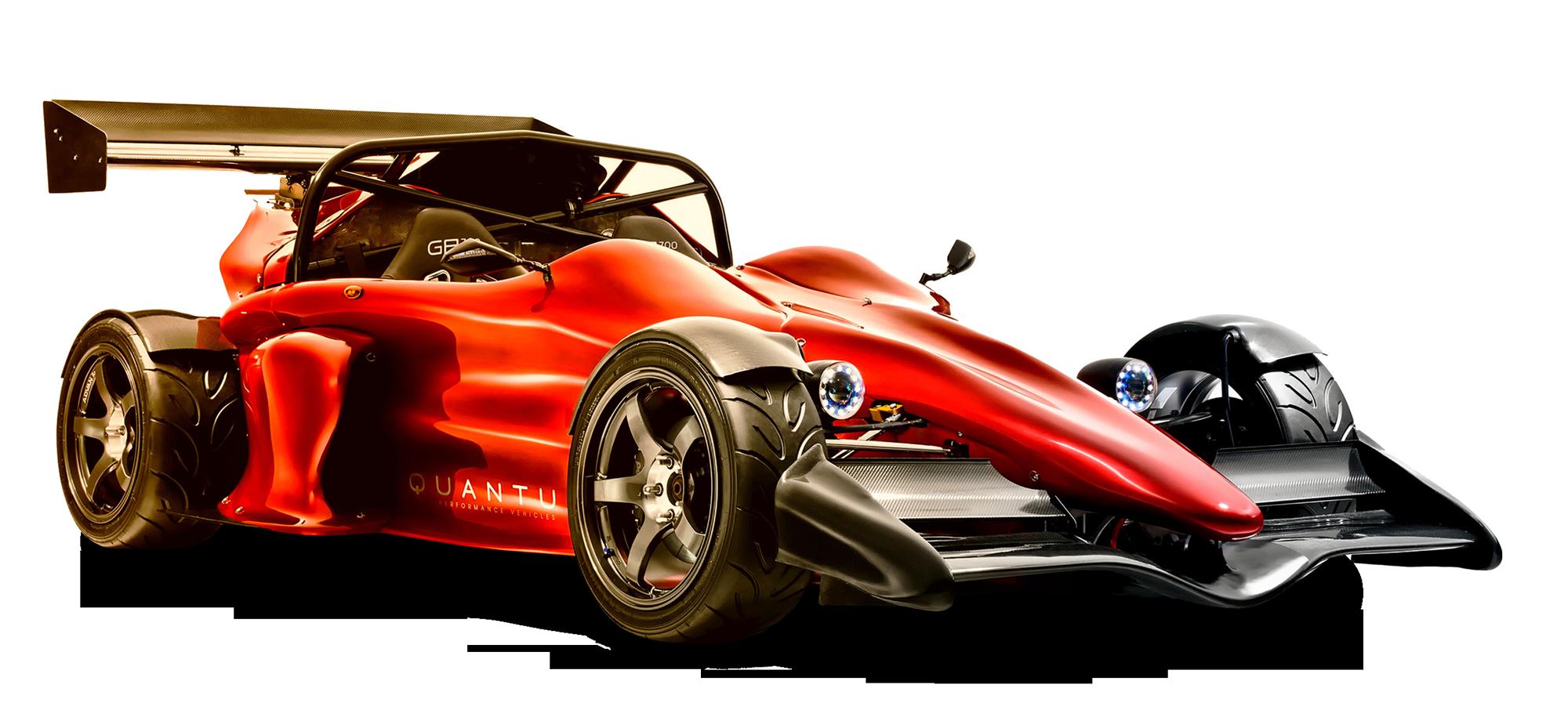 Quantum Gp700 Race Car Png Image Car Race Cars Luxury Cars Rolls Royce