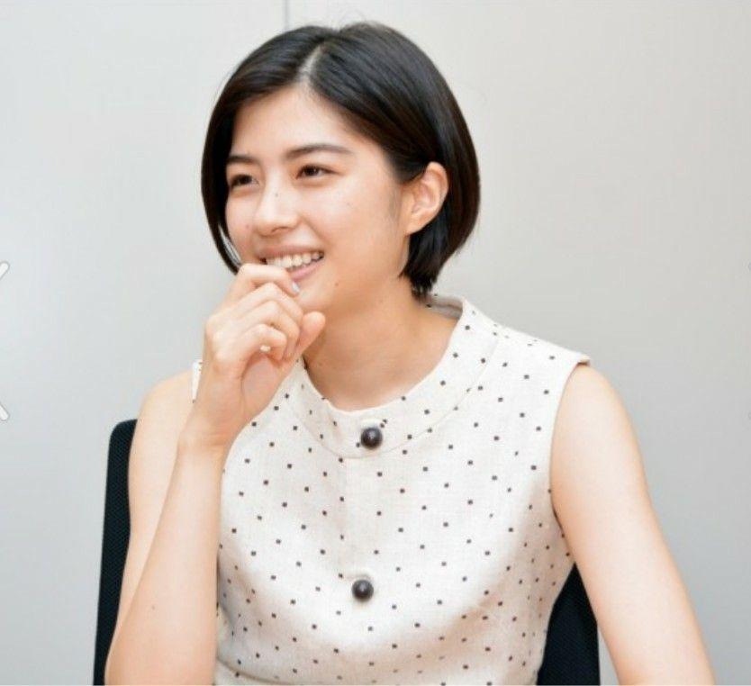 yui sakuma モデル 佐久間由衣 女優