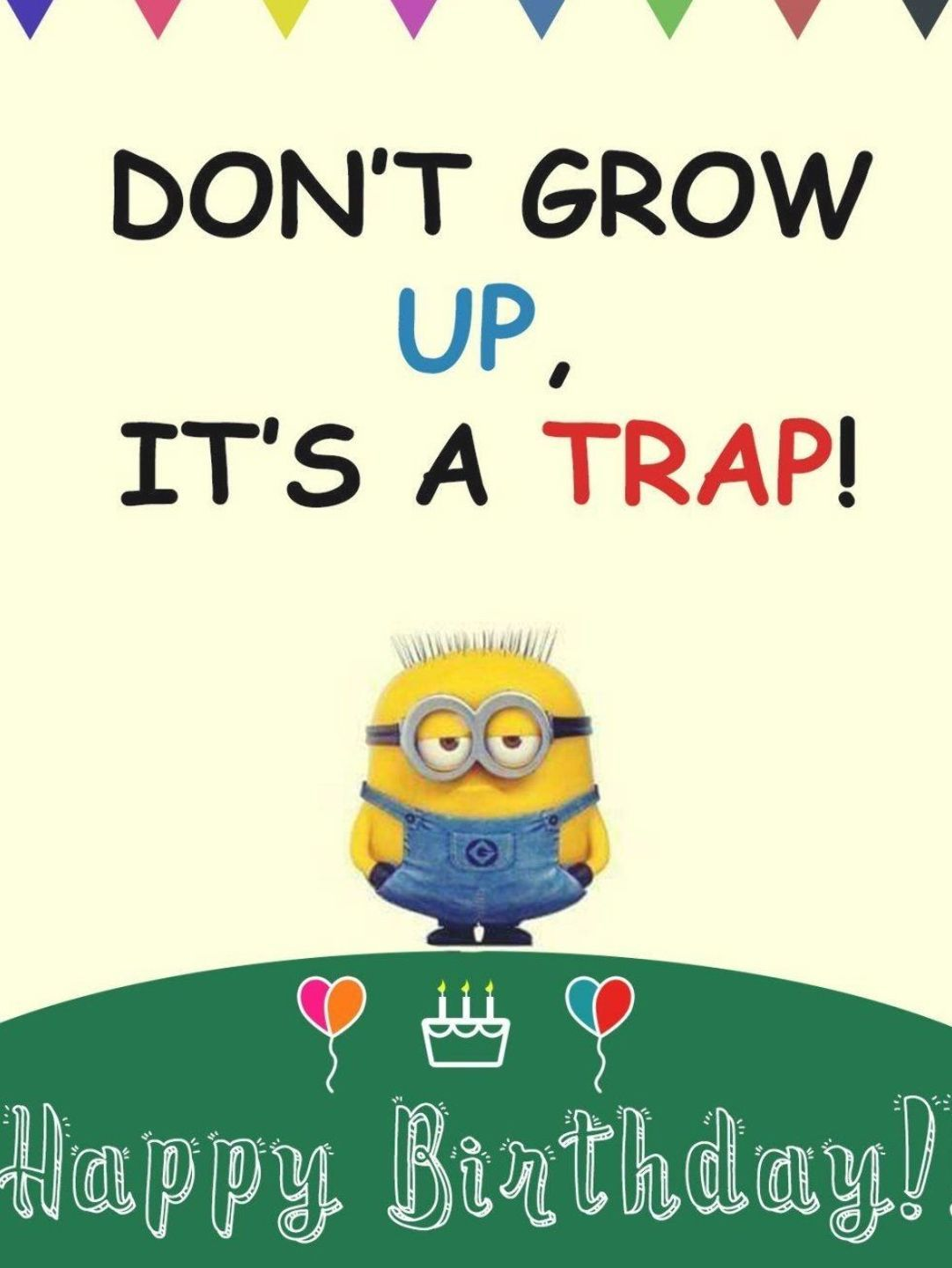 Funny Happy Birthday Wishes For Best Friend Happy Birthday Quotes Happy Birthday Quotes For Friends Funny Happy Birthday Wishes Happy Birthday Wishes Quotes
