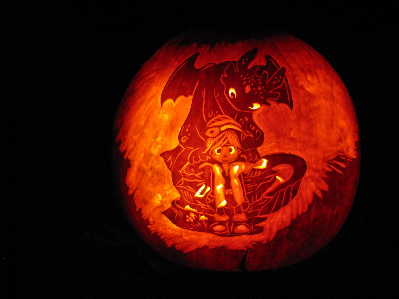 It s The Great Geeky Pumpkin Round Up Halloween