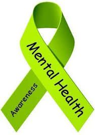 WCF Mental Health Avatar