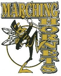 Alabama State University Band Band Boosters Mighty Marching
