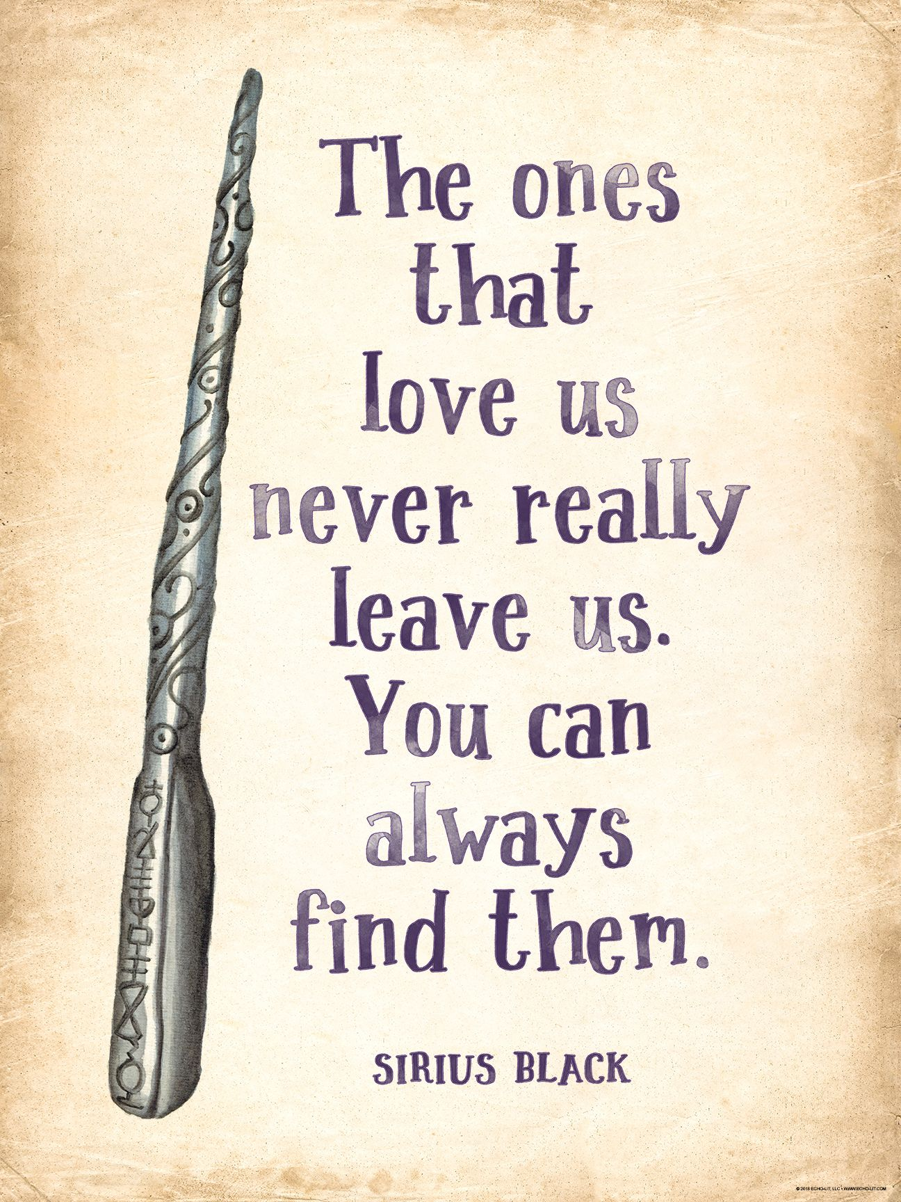 Image Result For Harry Potter Quotes Harry Potter Book Quotes Harry Potter Quotes Inspirational Hp Quotes