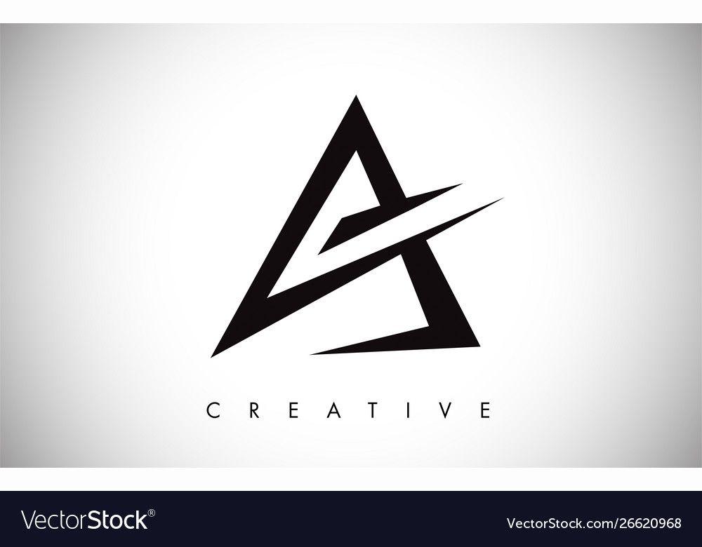 Pin On Diseno Grafico Ideas