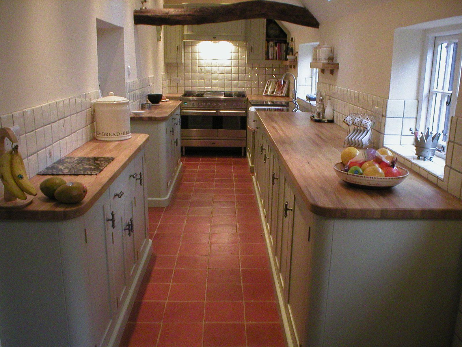Bespoke Kitchen Units Cabinets Furniture Handmade In Kent Gallery 1