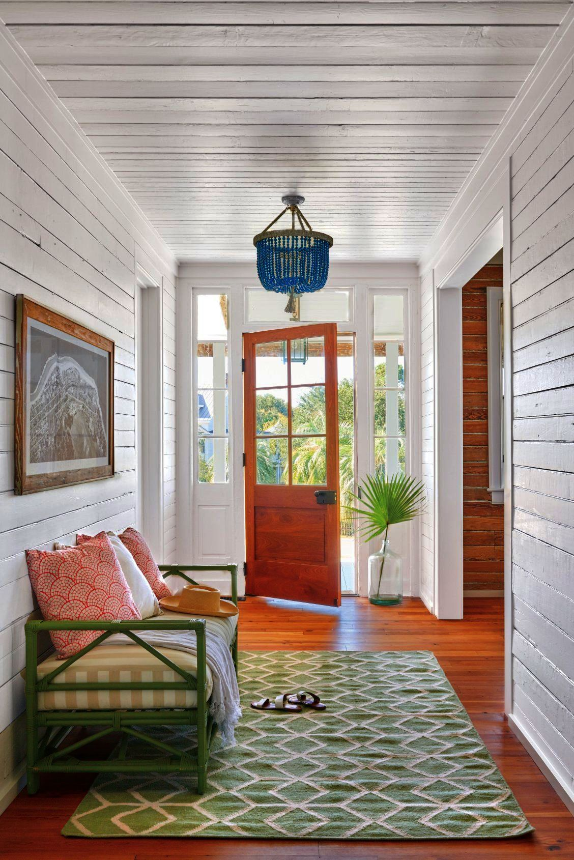 The Best Interior Design Advice In The World Cottage Style Interiors Cottage Style Homes Beach Cottage Style