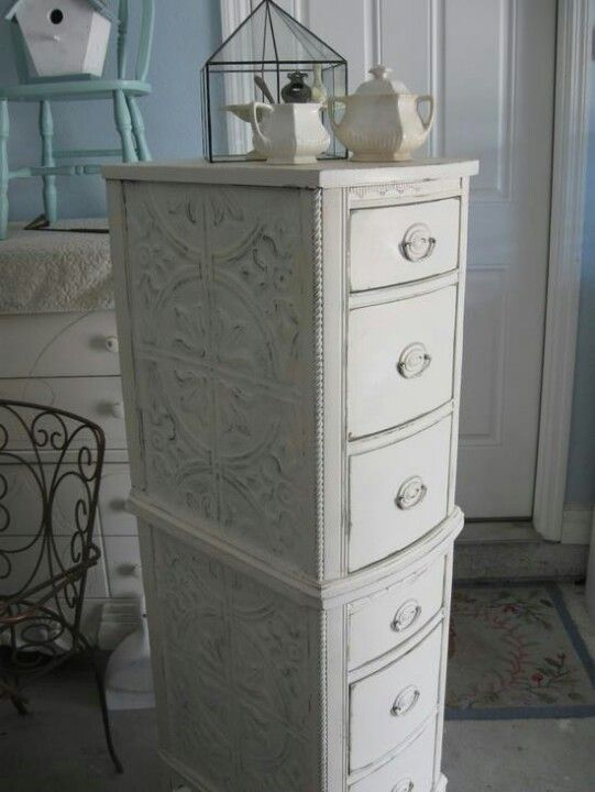 Pin on Furniture makeover Ideas