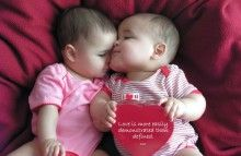 Baby love hd images download free