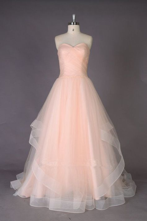 e52ca48916 31-vestidos-xv-anos-estilo-vintage (10)