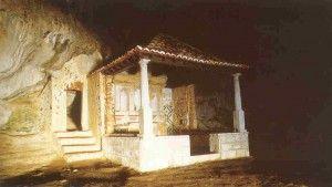 http://portugaldreamcoast.com/pt/2010/08/santa-margarida-cave/