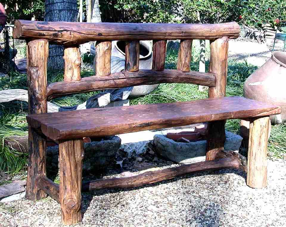 Attractive This Well Constructed Outdoor Bench With Wooden Back Makes For A Great  Addition To Any Outdoor Decor, Including Farms, Gardens, And Outdoor Patios.