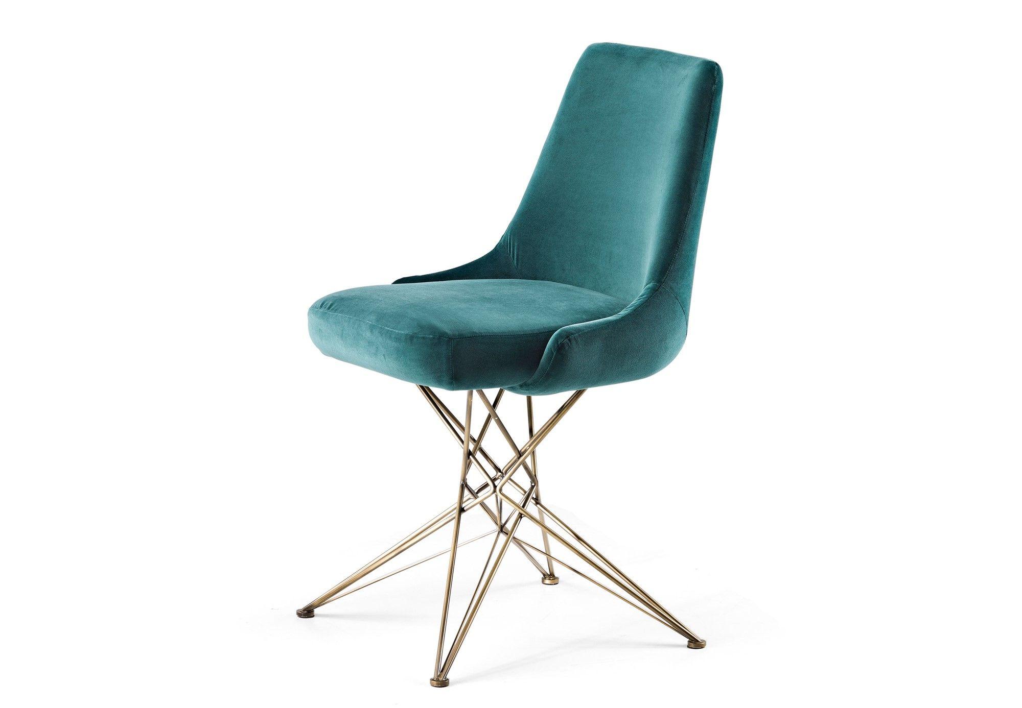 Art Deco Stoel : Art deco stoel beuken art deco stoel ronpaulhemp