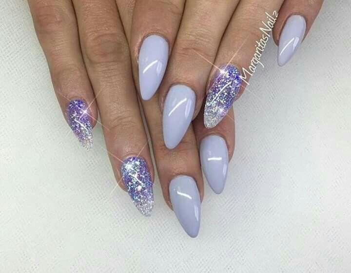 Pin de Miss Hauteness en nails | Pinterest | Bonitas