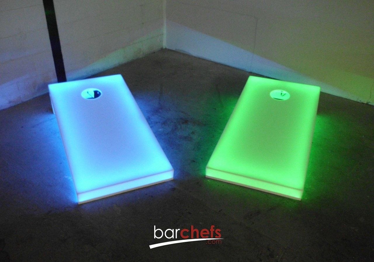 boards that light up awesome products pinterest