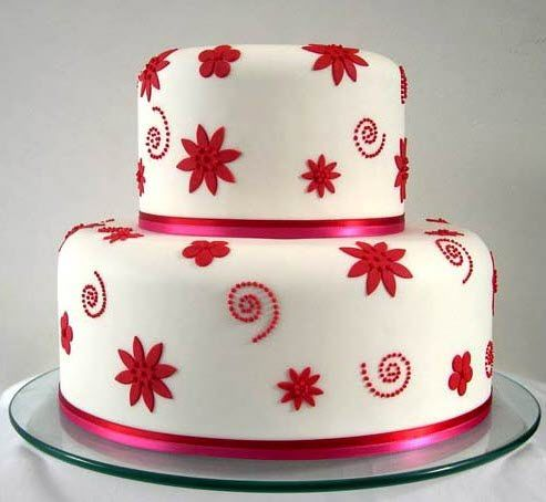 cake design birthday cerca con google cake pinterest on new birthday cake designs photos birthday