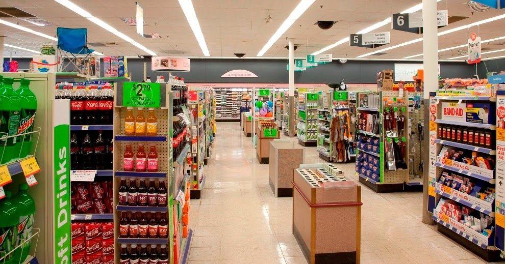 cba664b9a8922 Farmácias Walgreens em Miami  viagem  miami  orlando   Dicas de ...
