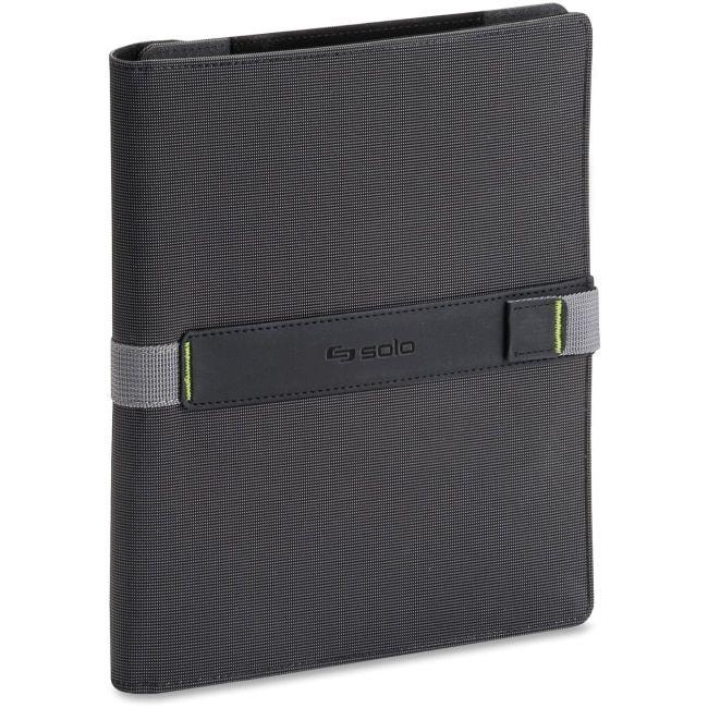 Solo Storm Universal Fit Tablet/eReader Case, #STM2234