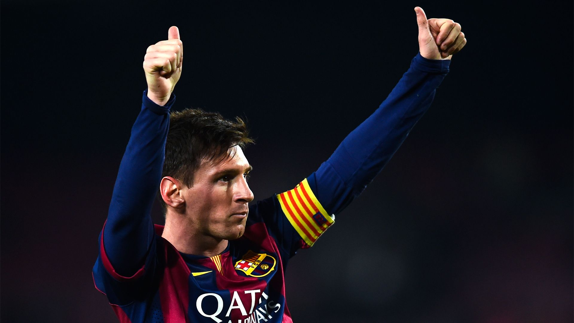 Messi Hd Wallpapers 1080p Best Wallpaper Hd Lionel Messi Wallpapers Lionel Messi Messi