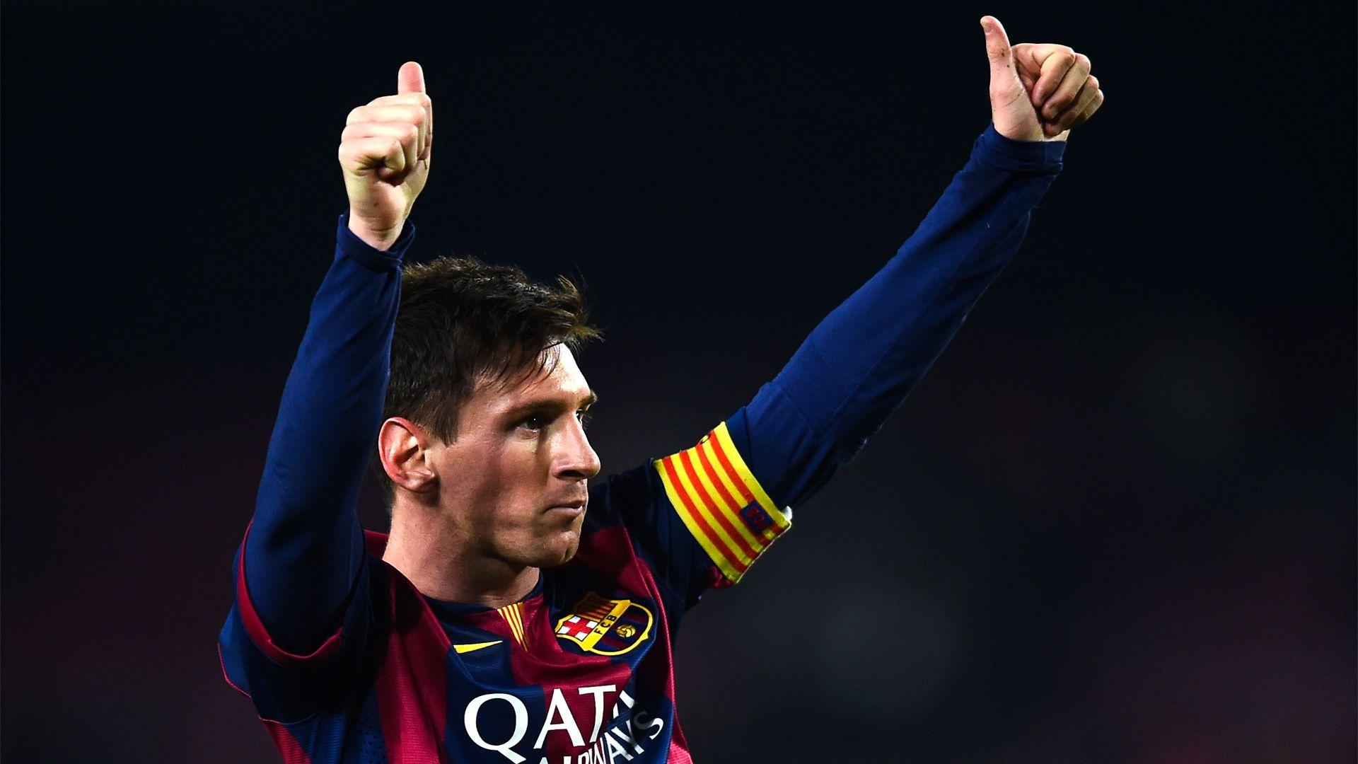 Messi Hd Wallpapers 1080p Best Wallpaper Hd Lionel Messi Wallpapers Lionel Messi Lionel Messi Barcelona