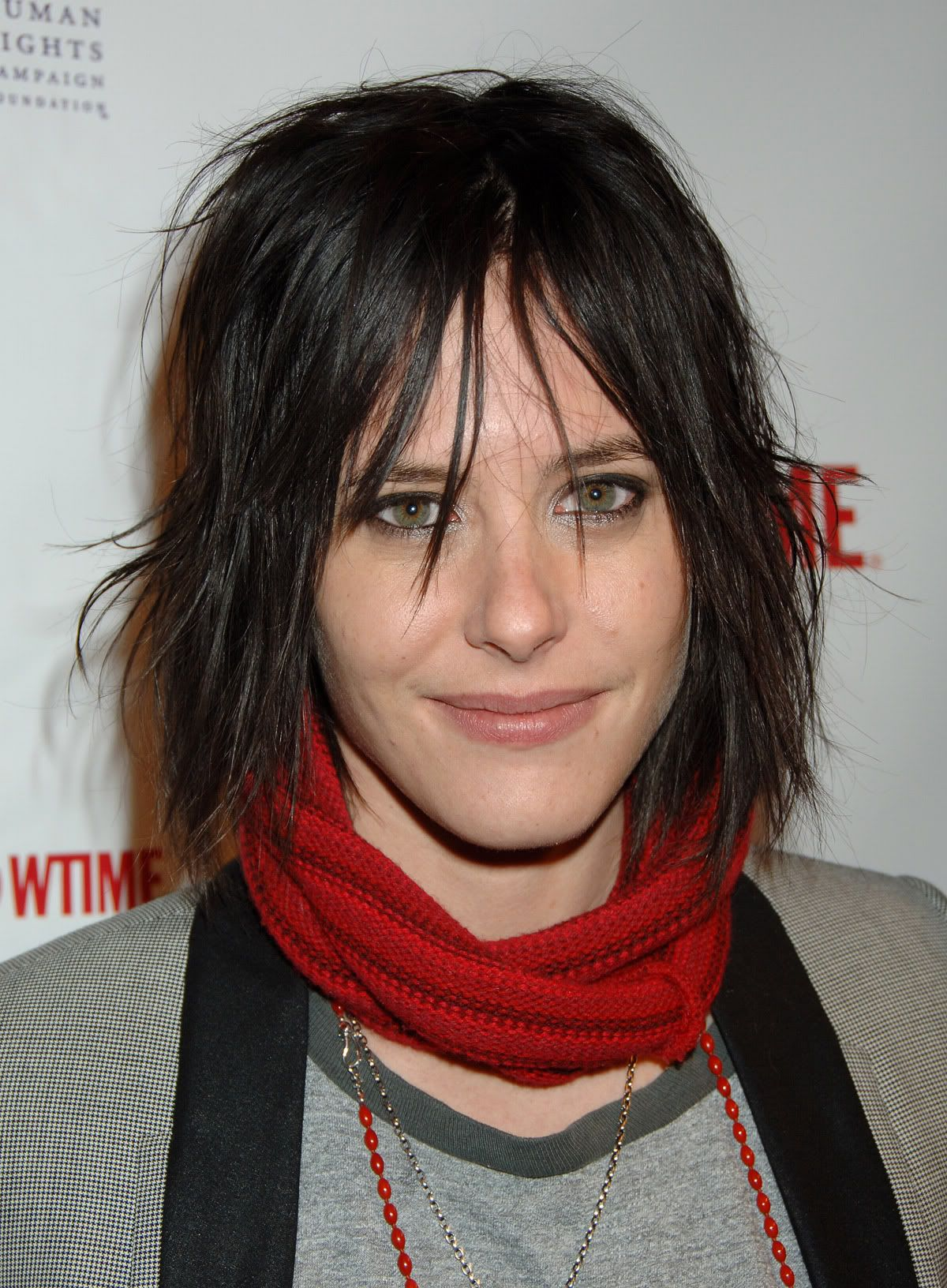 katherine moennig, tv actress | leaked celebs | pinterest