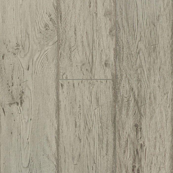 AquaSeal 72 12mm San Dimas Oak Flooring, 2.19/sqft