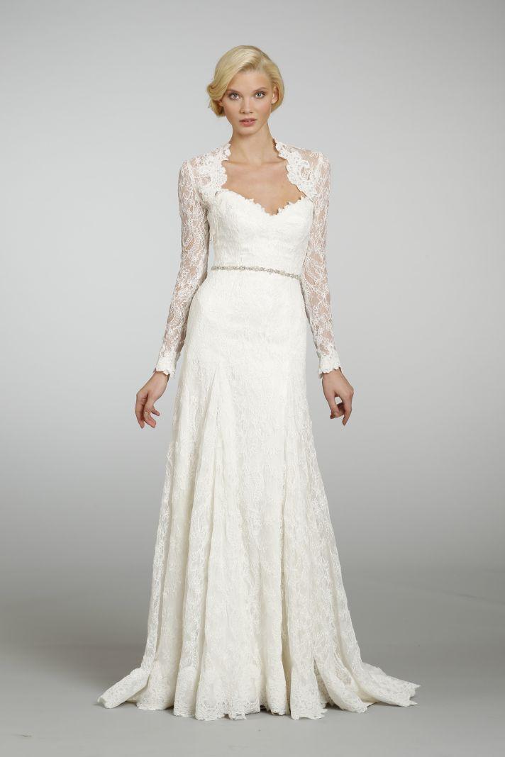 Reasonable Dresses But Still Look Elegant And Casual Spring Wedding Reception Dress