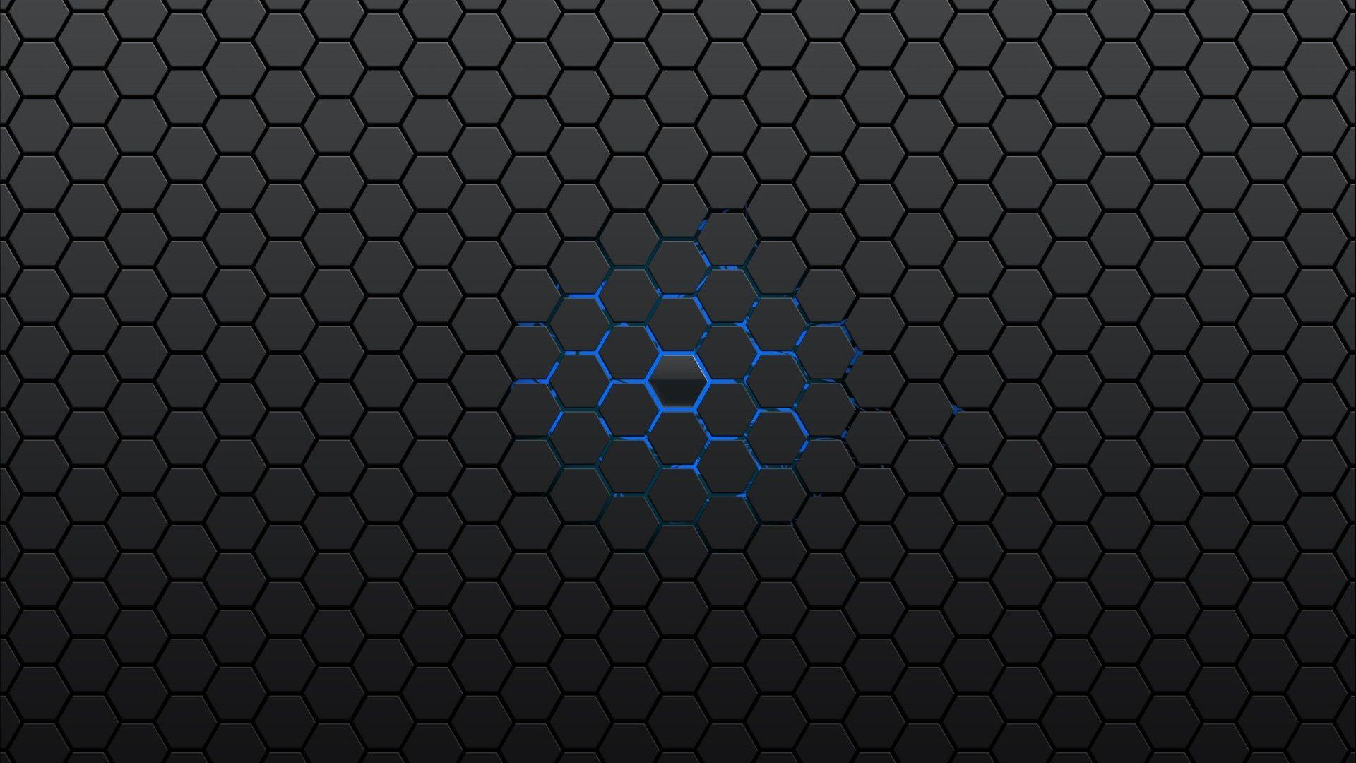 1920x1080 Geometric Pattern Wallpaper Geometric Heart Desktop Wallpaper Geometric Pattern Wallpaper Polygon Pattern Abstract