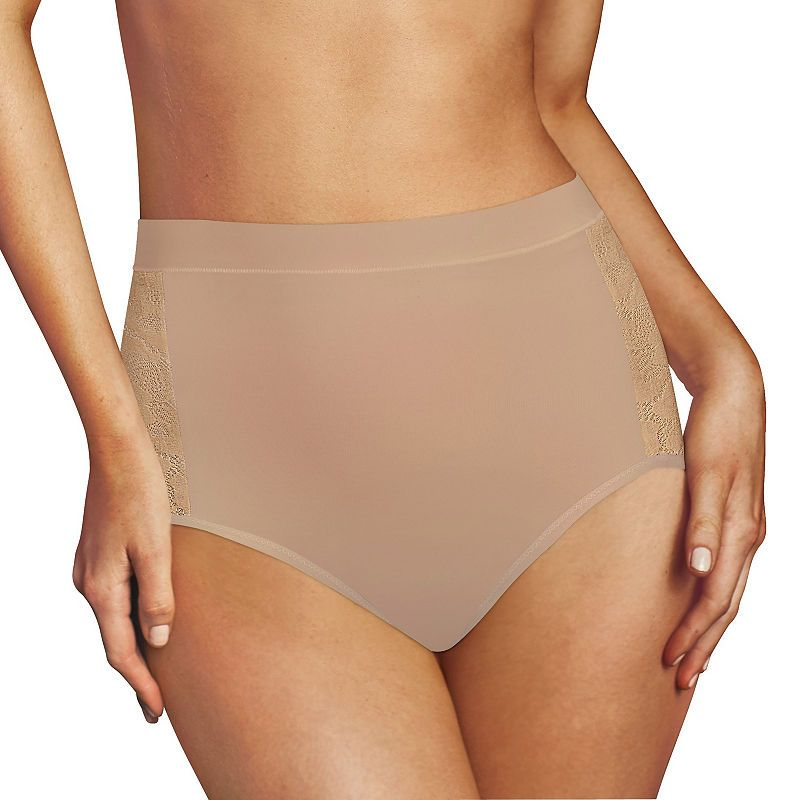 32433227d6e Maidenform Firm Foundations Tame Your Tummy Firm Control Control Briefs  1028j