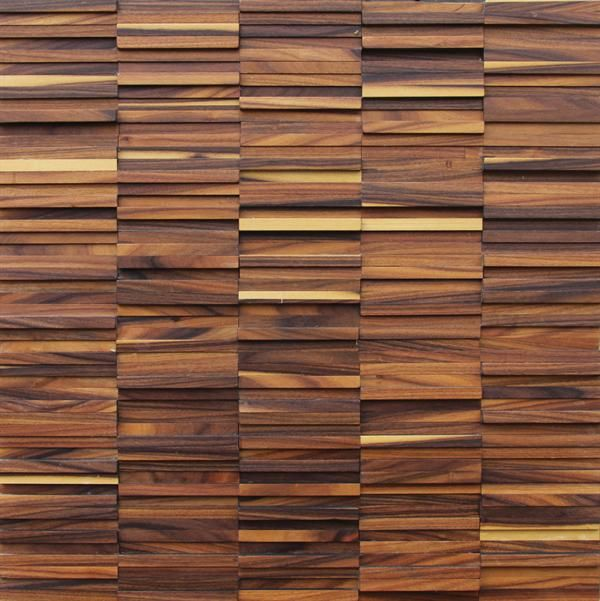 Decorative Wood Walls wood walls look amazing..e recycled timber and they are enviro