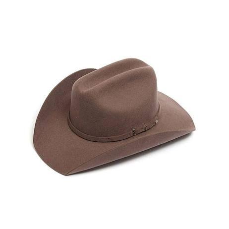 chapeu de cowboy infantil - Pesquisa Google