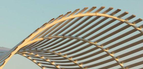 Garten Mobel Designer Holz Pergola \u2013 italienisches Design für Ihren - garten lounge mobel holz