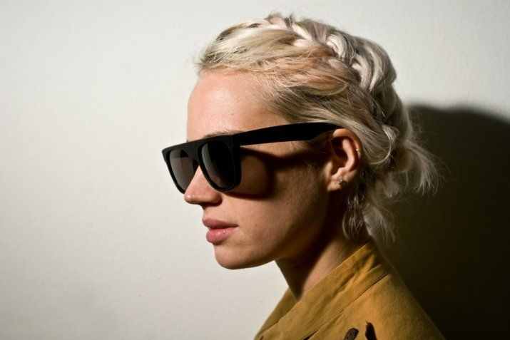3d0ac01ce6e42 celebs with shades