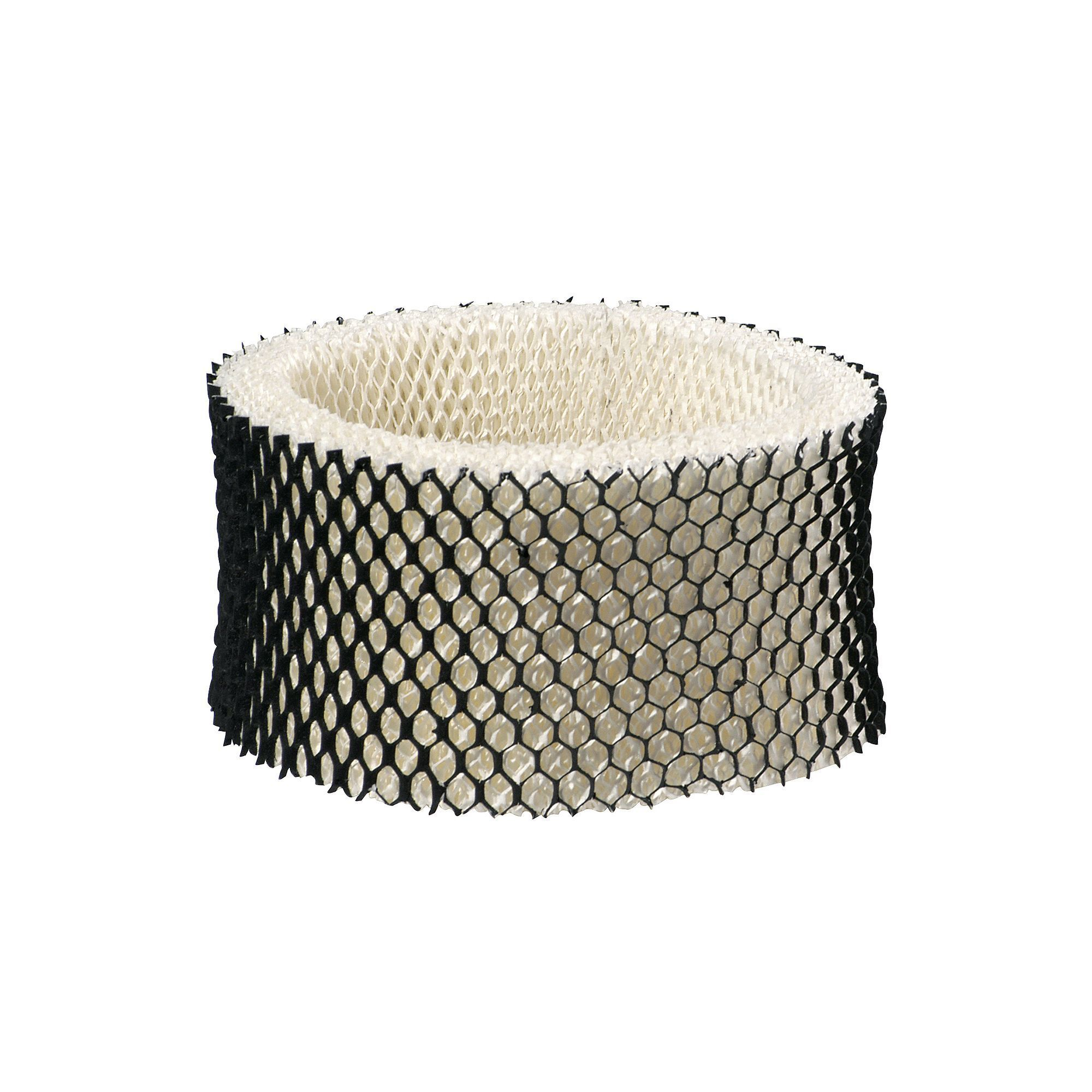 Holmes Cool Mist Humidifier Replacement Filter A Holmes