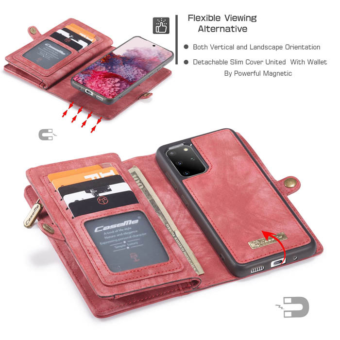 Pin on Samsung Case