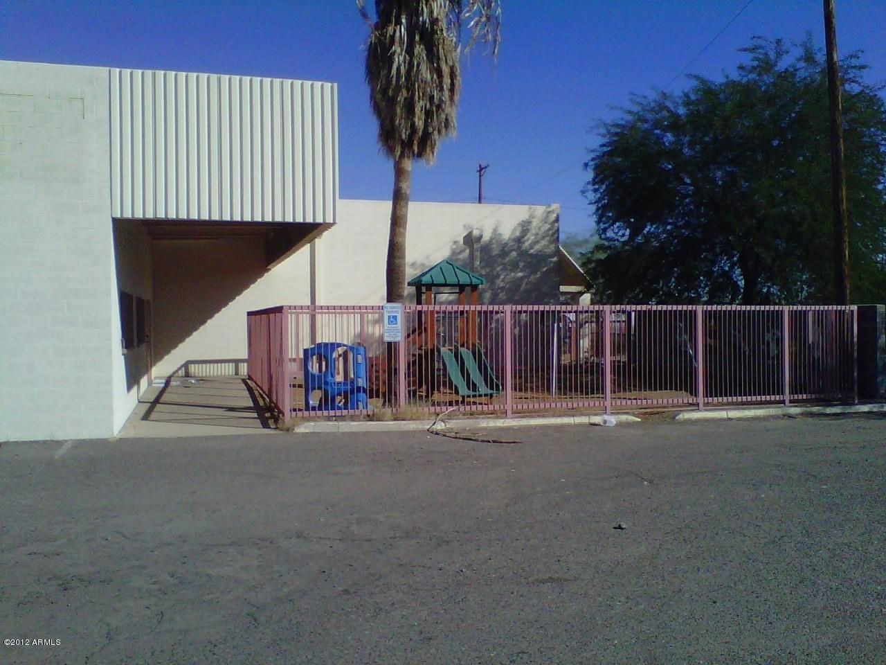 Charter Private School For Sale Phoenix AZ Private