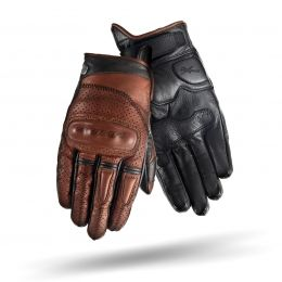 Pin By Balavadze On Vintage Life Cafe Racers Modern Classics Motorcycle Riding Gloves Leather Motorcycle Gloves Motorcycle Gloves