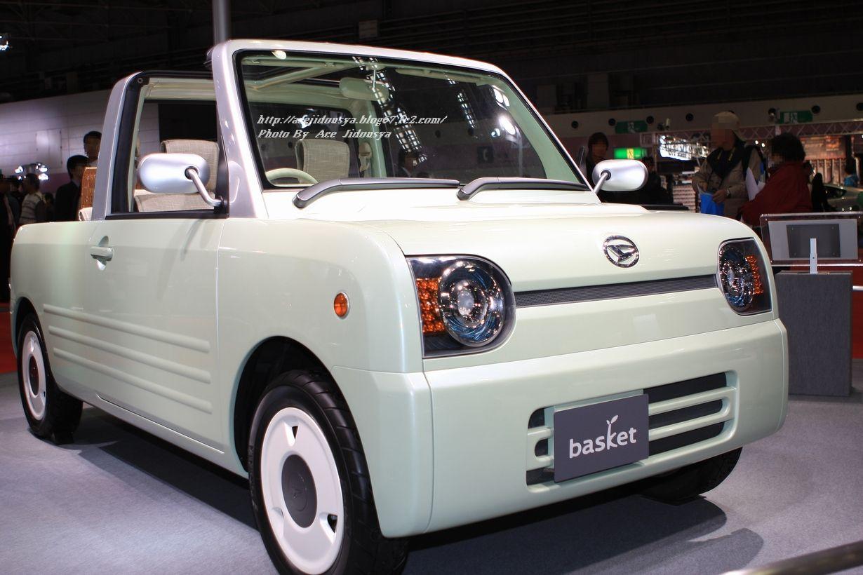 Kawaii Motor おしゃれまとめの人気アイデア Pinterest Scooby Doo ダイハツ ミニクロスオーバー Gla ベンツ