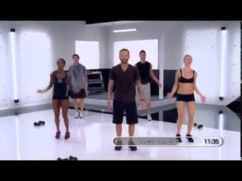 Female fitness model fat loss diet